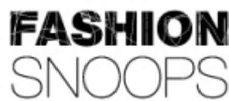 Fashion Snoops' New Cloud-Based Workflow Platform Optimizes Creative Process to Capitalize on Future Trends