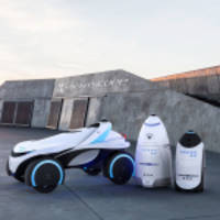 From Pepper Mills to Autonomous Robots, Manufacturing Leaders Run Plex Systems