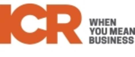 ICR Honored by the New York Chapter of the Public Relations Society of America