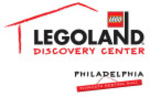 LEGOLAND® Discovery Center Philadelphia to Host First Adult Fan of LEGO® Night