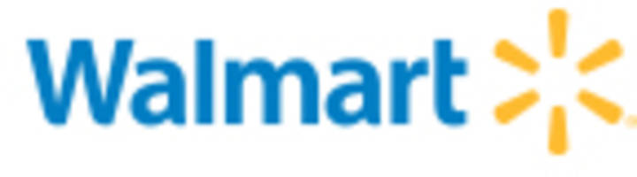 More than 500 Companies Chosen to Pitch Their U.S. Made Products at Walmart's June 28 Open Call