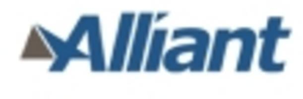 reshma dalia tapped for alliant's specialty group