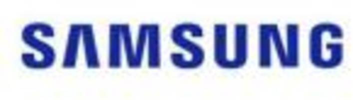 Samsung Begins Mass Production of First Exynos-branded IoT Solution, the Exynos i T200