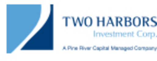 Two Harbors Investment Corp. Announces Agreement to Contribute its Commercial Real Estate Assets to Granite Point Mortgage Trust Inc. in Connection with Granite Point IPO