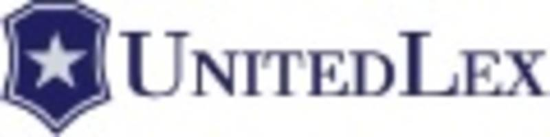 unitedlex selected to join the world economic forum