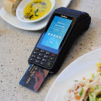 verifone launches two pci 5.0 certified payment solutions to offer portability and mobility for on-the-go businesses, line-busting, and pay-at-the-table service