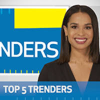 watch bizwiretv: amazon set to acquire whole foods and walmart eyes bonobos in a week of big buys