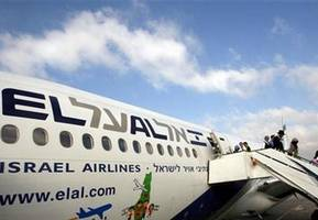 court: illegal to ask women to move seats on flights due to haredi demands