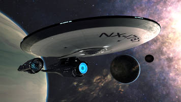 star trek virtual reality game boldly goes with ibm watson