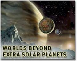 NASA discovers 10 new Earth-size exoplanets
