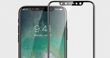 apple could delay iphone 8 launch