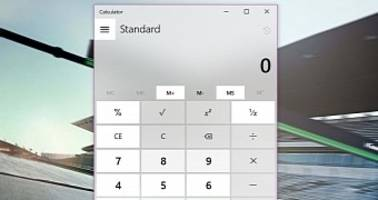 Microsoft Launches Fluent Design Reveal Effect for Windows 10