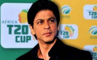 SRK Acquires Cape Town Knight Riders Franchise In T20 Global League