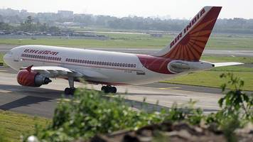 india to operate extra flights to qatar for 'stranded' nationals