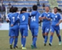 india women's national team drops to 60th spot in fifa rankings