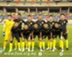 Kim Swee to announce Malaysia U22 squad in July