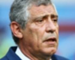 santos defends portugal's euro 2016 win