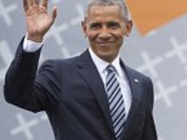 obama approved planting 'cyber weapons' in russia'