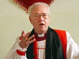 the paedophile and a cover-up that shames the church