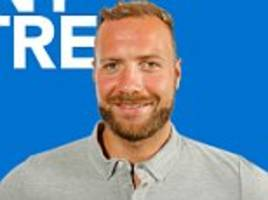 huddersfield sign laurent depoitre in record £3.5m deal
