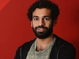 is mohamed salah worth £39m to liverpool?
