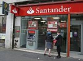 buyers can apply for a mortgage by video at santander