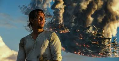 why critics say 'transformers: the last knight' is '2017's most toxic movie'