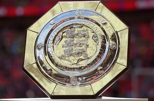 arsenal and chelsea will donate community shield money to grenfell tower fund