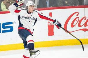 capitals re-sign t.j. oshie to eight-year, $46 million contract