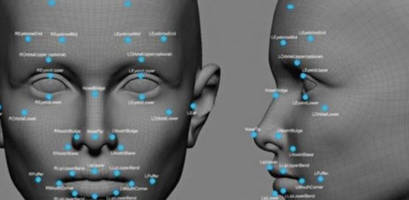 some us airlines are testing mandatory facial recognition scans on americans flying abroad