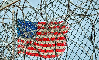 the over-criminalization of american life