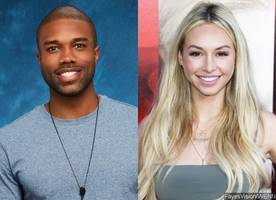 demario jackson not returning to 'bachelor in paradise' after scandal. what about corinne olympios?