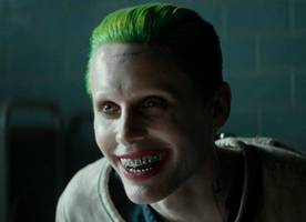 will jared leto reprise the joker role for harley quinn spin-off?