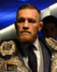 conor mcgregor news: ufc return, white on mayweather fight tickets, coach's prediction