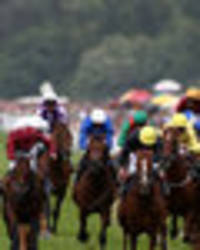 Royal Ascot 2017 Day Five tips: An in-depth look at the best bets for today's races