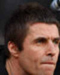 maradona nearly had me shot! liam gallagher recalls bizarre incident from oasis days