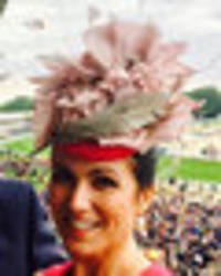 Susanna Reid and Piers Morgan slammed for outrageous couple snap – can you tell why?