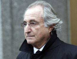 bernie madoff clients fighting for fortunes get help — from the con man himself