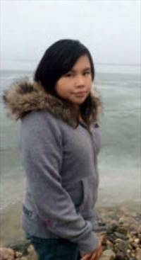 Remote Ontario First Nation in shock after 3rd girl kills herself