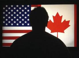 q&a: a look at us-canada border after airport stabbing