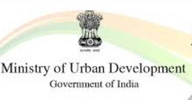 City Liveability Index launched to measure quality of life in 116  cities