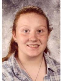 family of pa teen who killed herself has message for bullies in obituary