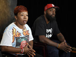 michael brown shooting: family gets $1.5m settlement