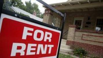 Rents in Ontario can be hiked 1.8% next year without needing approvals