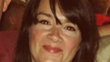 Manchester attack: Alison Howe's funeral to be held