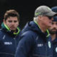 ireland keen to hold talks over lord's test in 2019
