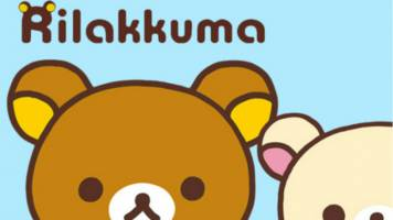 Rilakkuma Is Getting His Own Netflix Series