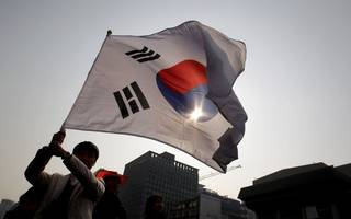 Is South Korea still an investment 'value trap'?