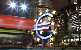 your move, london: the ecb just made another move on euro clearing