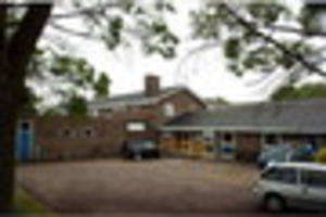 woman, 88, given just 10 days' notice to  leave bramble brook...